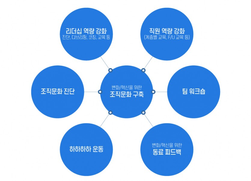 d935446603e71f51cfc299cc49906af4_1622189025_8839.jpg